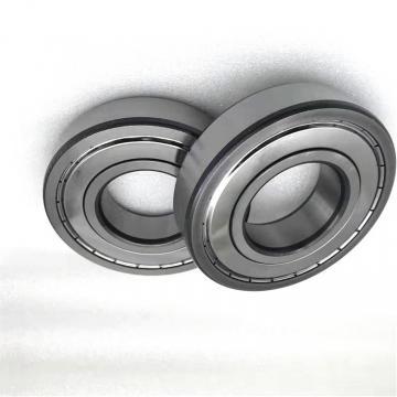 Rich Stock High Quality Si3N4 ZrO2 608 627 628 6200 6201 6202 6205 6805 6806 6901 6902 Hybrid Full Ceramic Ball Bearing
