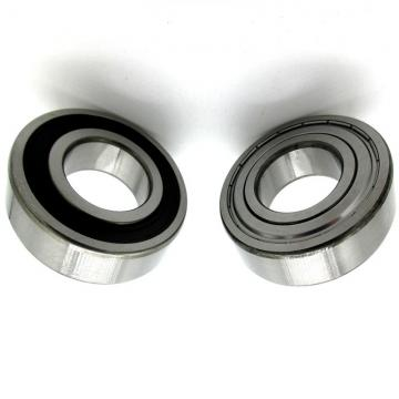 Auto Parts Single Raw Deep Groove Ball Bearing (6200-6230 6000-6040 6300-6330) Factory with ISO9001 (ZZ RS OPEN)