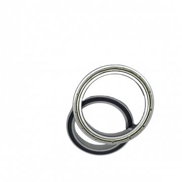 (6204 6204 ZZ 6204 2RS) -Distributor Deep Groove Ball Bearings of High Quality NACHI NSK NTN OEM