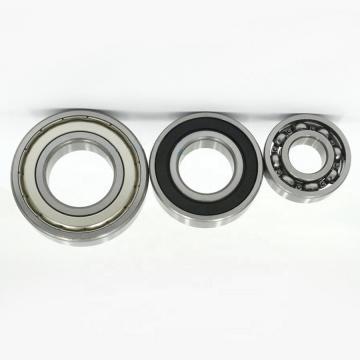 6204-O&Kai SKF NSK NTN NACHI Koyo Timken Z1V1 Z2V2 Z3V3 Auto Ball Bearings ISO