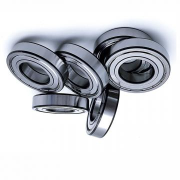 NSK Bicycle Bearing 6308z 6308zz Deep Groove Ball Bearing 608 6087 6203 163110 12287 6002 6004 6014 6201 6204 6205 6308 6313 6314 6003 6203 6204