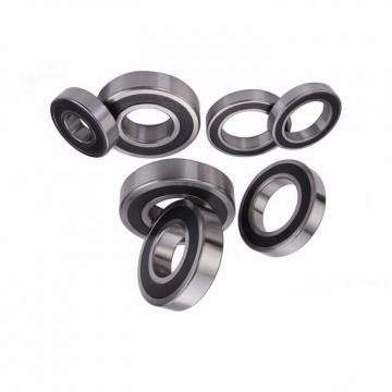 MLZ WM BRAND roller ball bearing 6008 polyurethane 2rs zz deep groove ball bearing