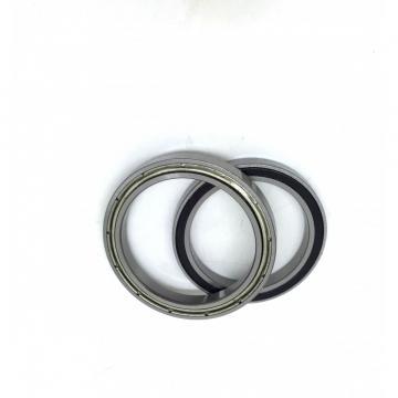 6206 OPEN Deep Groove Ball Bearing High precision bearing