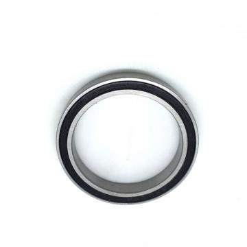 6200 6201 6202 6203 6204 deep groove ball bearing