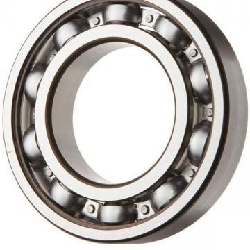 Deep Groove Ball Bearing Distributor of NSK SKF Timken NTN Koyo 3204 3205 3206 3207 3208 3209 3210 2RS
