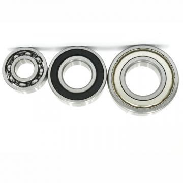 Rexroth A4vg28 A4vg40 A4vg56 A4vg71 Hydraulic Piston Pump Parts