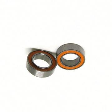 high quality koyo inch size tapered roller bearing jl819349/jl819310 rolling bearings rodaminetos