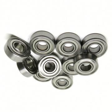 Japan 33007 33213 32219 32310 Jr 3984/20 32224 Machine Bearings