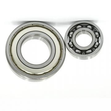 China Distributor Agent Supply Koyo Timken NSK SKF 11590/20 Inch Taper Roller Bearing