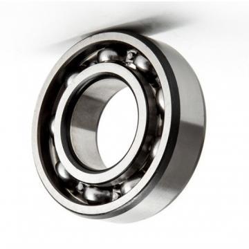 Timken NSK SKF Koyo28985/20 Inch Taper Roller Bearing in Stock Size 60.35*107.95*25.4mm
