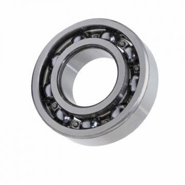 Automotive Clutch Release Bearing 47TKB3001