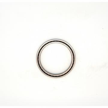 Gcr15 chrome steel Deep groove Ball Bearing 6206 ZZ rolamento 6002zz skf bearing