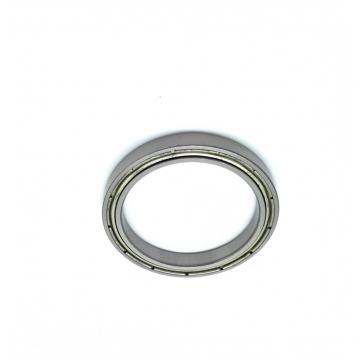 KOYO Auto Bearing Factory Price P27-6CG40 Cylindrical Roller Bearing 27*58*18MM