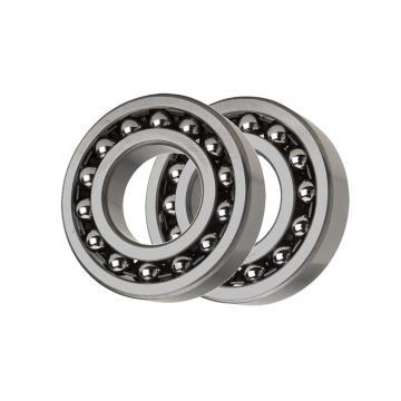 ACS800 Drive parts capacitors B43586-S9418-Q3 4100 UF X 400 V