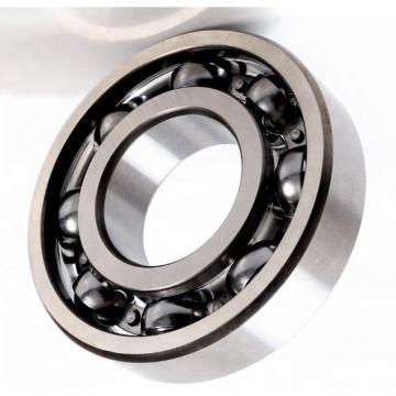 22230CC 22230E 22230MB 22230 High quality bearing, pressure bearing, high speed Bearing