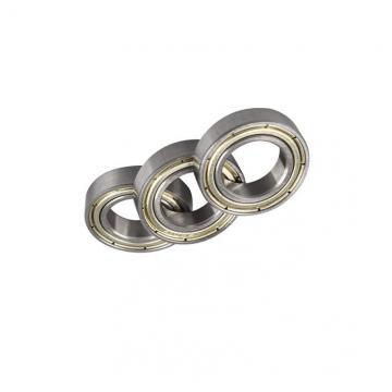 120*215*58 mm 22224 3524 Spherical roller bearing