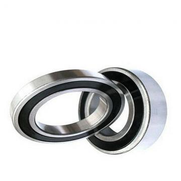Auto Parts Bearing Tapered Roller Bearing A0000028075 Size 25x47x15 mm