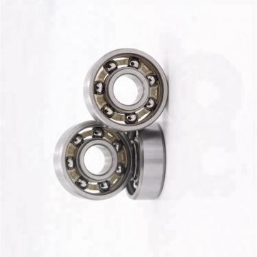 xiangyang HM 518445/10 tapered roller bearing 88.9x152x39.688mm china bearing factory