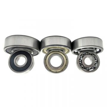 High Precision 6902 Si3N4 Full Ceramic Bearings For Water Pump 15x28x7mm