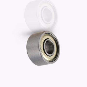 Fast delivery ZRO2 SI3N4 Full ceramic bearing 6902 ceramic bearing