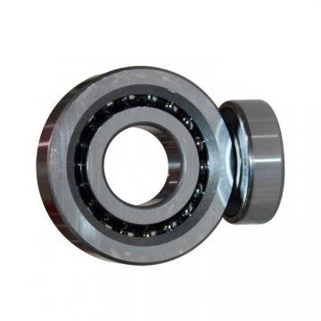 IEC Standard High Voltage Under Liquid Pump Motor