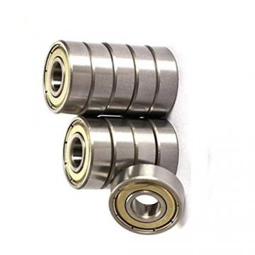 Three Phase Motor AC Single Suction Pump Motor