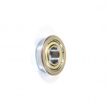 32907 BOBO Metric tapered roller bearings