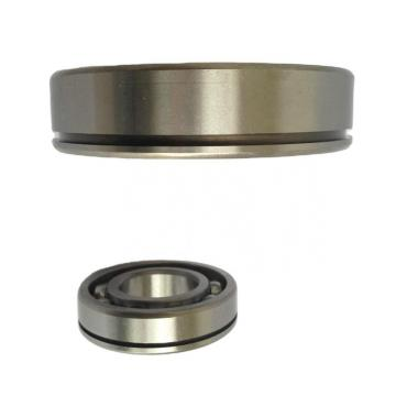High Quality Fast Delivery Tapered roller bearings