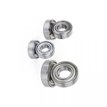 hot sale high quality Tapered Roller Bearing 30306 timken beraing
