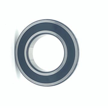Hot Sale NSK/NTN/IKO/Koyo/Timken Bearing/Ball Bearing 6207-2RS