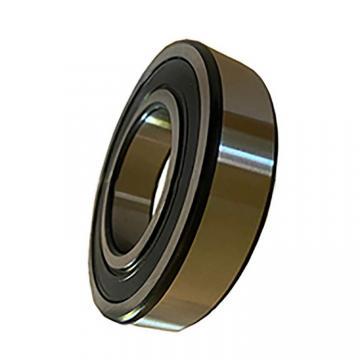 Chrome steel koyo timken fag nsk ntn GCr15 25580/25520 miniature inch taper roller bearing