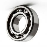 SKF Timken 27687/20 27687/27620 Set262 Daf 0542137 Iveco 1384729 Bearing Supplier Wheel Bearing