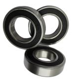 non-magnetic insulating 6902 15x28x7mm full Si3N4 ceramic ball bearing Silicon Nitride for 15mm shaft